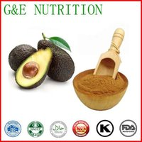 Wholesale top quality butter Extract Powder Butter Fruit Extract g