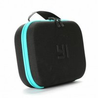 Wholesale Original Xiaomi Yi Bag Case For Mi Yi Action Camera Waterproof Case Xiaoyi Storage Camera Bag Xiaomi Yi Accessories