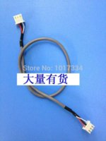 Wholesale With double MM P three core shielded cable with high quality audio cable kia cable extension
