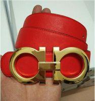 alloy plus size - Hot With Box Plus Size Fashion belt buckles Men s Belt Genuine Leather Belts Leique Texture Belt Leather Men Belts For Men Women Belts