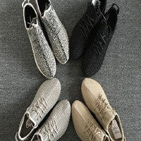 Wholesale High quality PU bottom casual shoes unisex canvas shoes flat shoes breathable lovers casual shoes