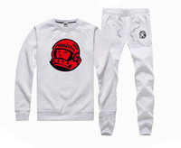 astros t shirts - Spring and Autumn new influx of money Astros bbc2016 BBC favorite hip hop men s round neck pure cotton long sleeved T shirt
