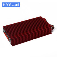 amplifier work - HF Band High Power Ham Radio Amplifier RF Amp Transceiver works on meter meter and meter TC