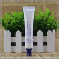 acne production - Japanese production plant extracts of acne cream g