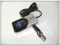 Wholesale Digital Persona U are U Biometric Fingerprint Reader URU4500