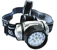 Wholesale mini led headlight bright headlamp AAA batteries head light outdoor lamp frontale led flashlight adjustable lantern for camping