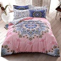 Hot Pink Comforters Sheet Sets UK Free UK Delivery on Hot Pink