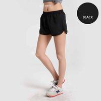 activewear women sale - Hot Sale Activewear Yoga Shorts Pluz Size Women Yoga Running Shorts Sport Shorts Female Womens Athletic Shorts Fitness Gym