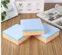 Wholesale 13x13cm Limpeza Hand Towel Microfiber Cleaning Cloth for Lcd Screen Tablet Phone Computer Laptop Glasses Lens Eyeglasses Wipes Clean clothes