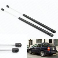 Wholesale 2pcs Auto Tailgate Rear Trunk Hatch Lift Supports Shock Gas Struts for Acura MDX
