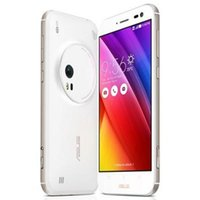 android camera zoom - 5 inch ASUS ZenFone Zoom ZX551ML G smartphone Android Z3580 GB RAM GB ROM MP MP Cameras