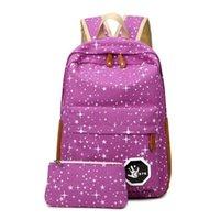 backpack bow holder - 2015 women s backpacks Canvas Backpack for women