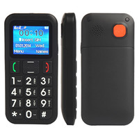 big button cell phone - Big Keyboard Senior Cell Phone PS V702 inch TFT SOS Button emergency call cellphone For Elder Peoble
