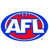 afl footballs - Adelaide Crows Hip Hop Snapback football Caps Gonzaga Bulldogs Hats AFL Unisex Sports casquette Men Women suns Casual headware