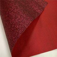 bag solid sound - decor bag wallpaper design leather glitter fabric wallpaper