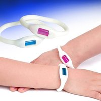 anti mosquito products - New Product Mosquito Repellent Band Bracelets Anti Mosquito Pure Natural Baby Wristband Hand Ring For Sale