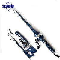 where to buy sea fishing pole rod brands online? where can i buy, Fishing Reels