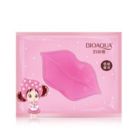 Wholesale Nourishing Lip Mask Exfoliating Moisturizing Lip Care Bright Color Repaire Protect Wet Water Tender Deep Nourish