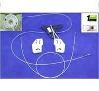 Wholesale Skoda Octavia A5 A6 New Window Regulator Repair Kit Front Left Z1837461