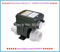 Wholesale LX Spa Heater amp bathtub heater H15 RS1 KW V TUB POOL HEATER