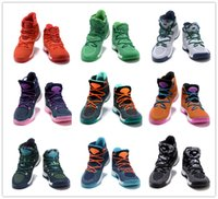 army wall - 2016 Wiggins John J Wall Crazy Explosives Boost Basketball Shoes for Top quality Signature Training Sneakers Size
