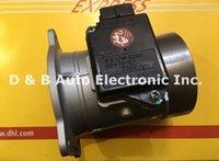 Wholesale 1pc Japan Original Mass Air Flow Meters Air Flow Sensors AFH70 For Isuzu