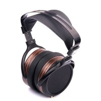 Wholesale Free DHL ORIGINAL NEW Head Direct HIFIMAN HE560 HE Planar Magnetic Headphones