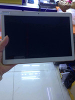 Wholesale octa core Inch Android Retina sreen touch Tablet pc GB dua camera octa core