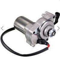 Wholesale 50CC CC CC CC ST01 Electric Starter Motor Engine Mount ATV