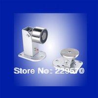 Wholesale Door stopper lock fire door stopper kg door stopper access control electromagnetic lock series