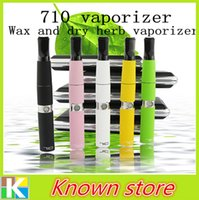 electronic cigarette stores in augusta ga