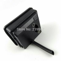 aftermarket air filter - Air filter assembly for Chinese F gasoline engine air cleaner assy aftermarket parts