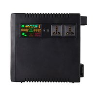 ac grid - 1000w off grid DC to AC solar power inverter w