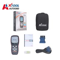 asian services - Xtool PS150 OIL RESET Oil Inspection Service Mileage Service Intervals Airbag On Asian American European Car New Original