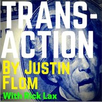 Wholesale Transaction by Justin Flom with Rick Lax magic