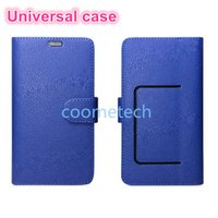 Electronic Cigarette Atomizer Core CE,ROSH Top quality cell phone case universal wallet case Flip Leather Case Credit card Cover With 9 colors for 4.7 inch 5.5 inch mobile phone