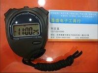 Cheap single channel Best stopwatch counter