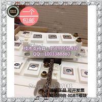 Wholesale SEMIKRON Sammy control SEMIKRON SKM150GB128D new original IGBT module