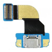 Wholesale New Original USB Charging Port Flex Cable for Samsung Galaxy Tab T310 T311