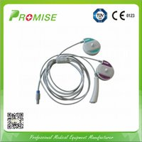 Wholesale Hot Sale quot Fetal Monitor with CE Approved PRO FM100