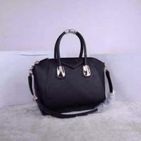 Wholesale 2016 new arrived hot sale women block decoration bag give handbag shoulder bag crossbody bag
