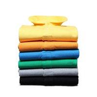 Wholesale Polos men s SHIRT MENS polos shirts