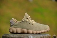 Wholesale with Box Tag Yeezy Boost Online Kanye West Boost Low For Sale Basketball Shoes Boost Running Shoes Sneaker