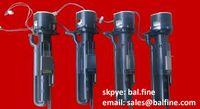 Wholesale nice quality toner bump for use in Ricoh MP C2000 C2500 C3000 C3500 C4500
