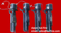 Wholesale nice quality toner pump for use in Ricoh MP C2000 C2500 C3000 C3500 C4500
