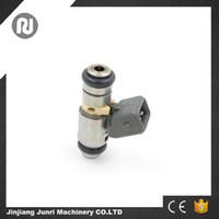 Wholesale Car Auto parts fuel injectors IWP176 For Palio Siena Strada Todos Flex marelli fuel injector