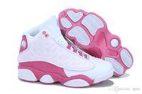 band glitter - New retro women Basketball shoes Sneakers Outdoor shoes Women Fashion Brand Shoes Hot Shoes Run Man Size Top Quality