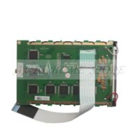 Wholesale 100 Original Launch X431 Screen with Control Board X431 Touch Screen for X431 Master GX3 old Super Scanner