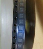 Wholesale RCLAMP2504N RCLAMP2504N TCT DIODE ARRAY TVS W V K REEL RCLAMP Series RailClamp