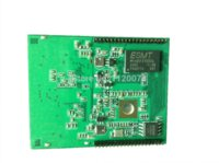 Wholesale DVB T2 Tuner Module Singapore Post car module camera module peltier module peltier